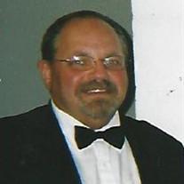 Joel L. Hume