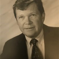 Paul J. Malone, D.M.D.