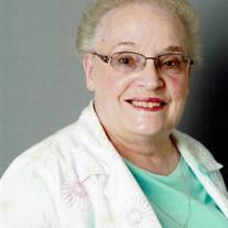 Joyce M. Kuehl