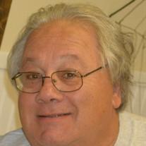 Thomas J. Mazerbo