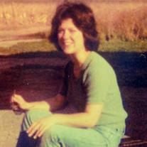 Susan A. Colton