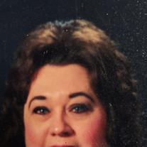 Diane Ridder