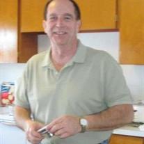 Wayne William Bassett