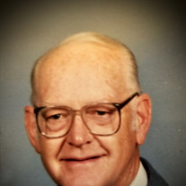 Ira M. Gates