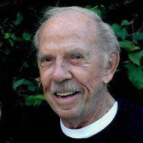 Duane E. Joseph