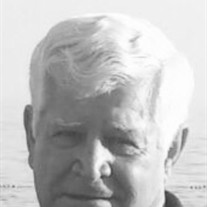Edward L. Schaus