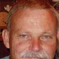 Arthur J. Harrington, Jr.