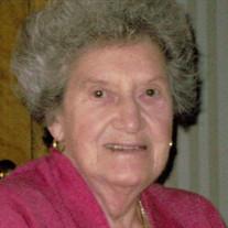 Sarah C. Lukaszewicz
