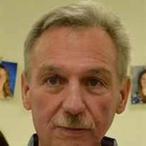 Joseph J. Richthammer
