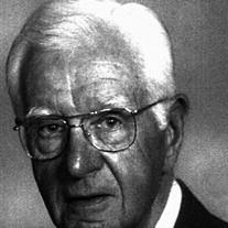 Stewart G. Hare