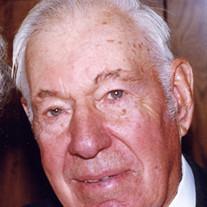 Wayne Phelps