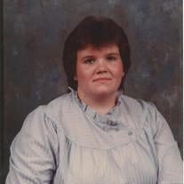 Linda F. Michalak