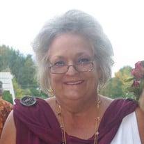 Bonnie Roth Kinney