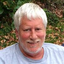 Craig C. Burgess