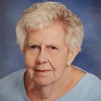 Lorraine M. Kowalczyk