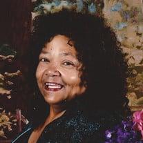 Denise Y. Schaller