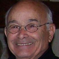 John L. Mortellaro