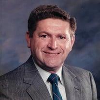 John A. Specht