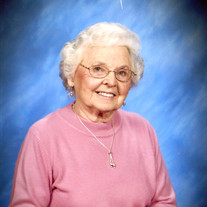 June R. Dorf