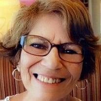 Delia Taylor Gerlanc