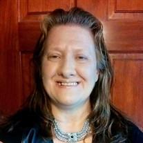 Kathleen Marie Harkonen