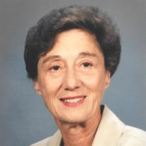 Jean Snyder