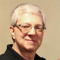 Dennis Michael Arsenault Sr.