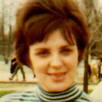 Patricia A. Abbott