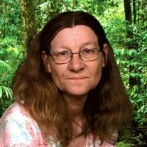 Darlene White