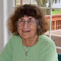 Wynne Hasselgren