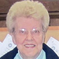 Dorothy C. Maziarz