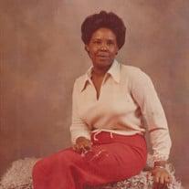 Ruth Helen Jenkins
