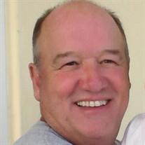 Stanley Isaac Ellison