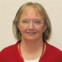 Catherine Marie Schofield
