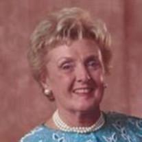 Rosemary K. Doerr