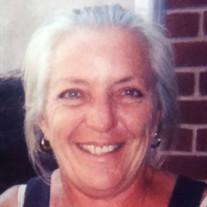 Jean Louise Vandegrift