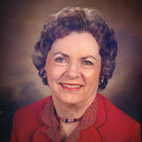 Ruby Finch Nuckols Walton