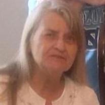 Nancy R. Burlee