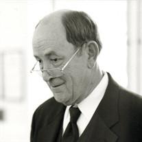 Roy B. Greene Jr.