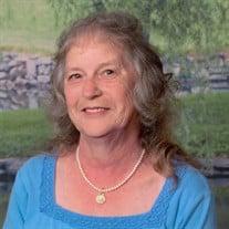 Hassie Faye Fields O'Brien
