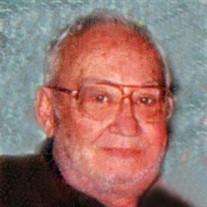 Larry Wayne White Sr.