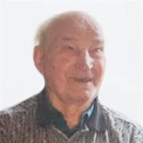 Petr Blidchenko