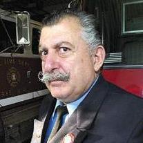 Mark N. Zartarian