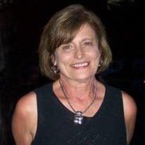 Tana Starr Broome Johnson
