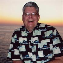 Gary E. Ertman