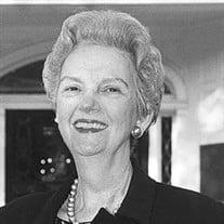 Mary Jack Rich McCord