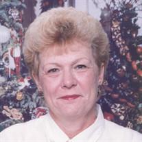 Barbara Ann Kunzman