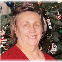 Helen J. Wawrzyniak