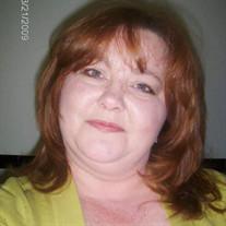 "Barbara ""Janie"" Games"