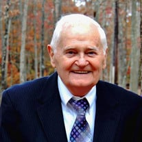 Evert Beekmann Jr.